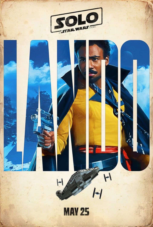 solo_a_star_wars_story_Donald_Glover_Lando_Calrissian
