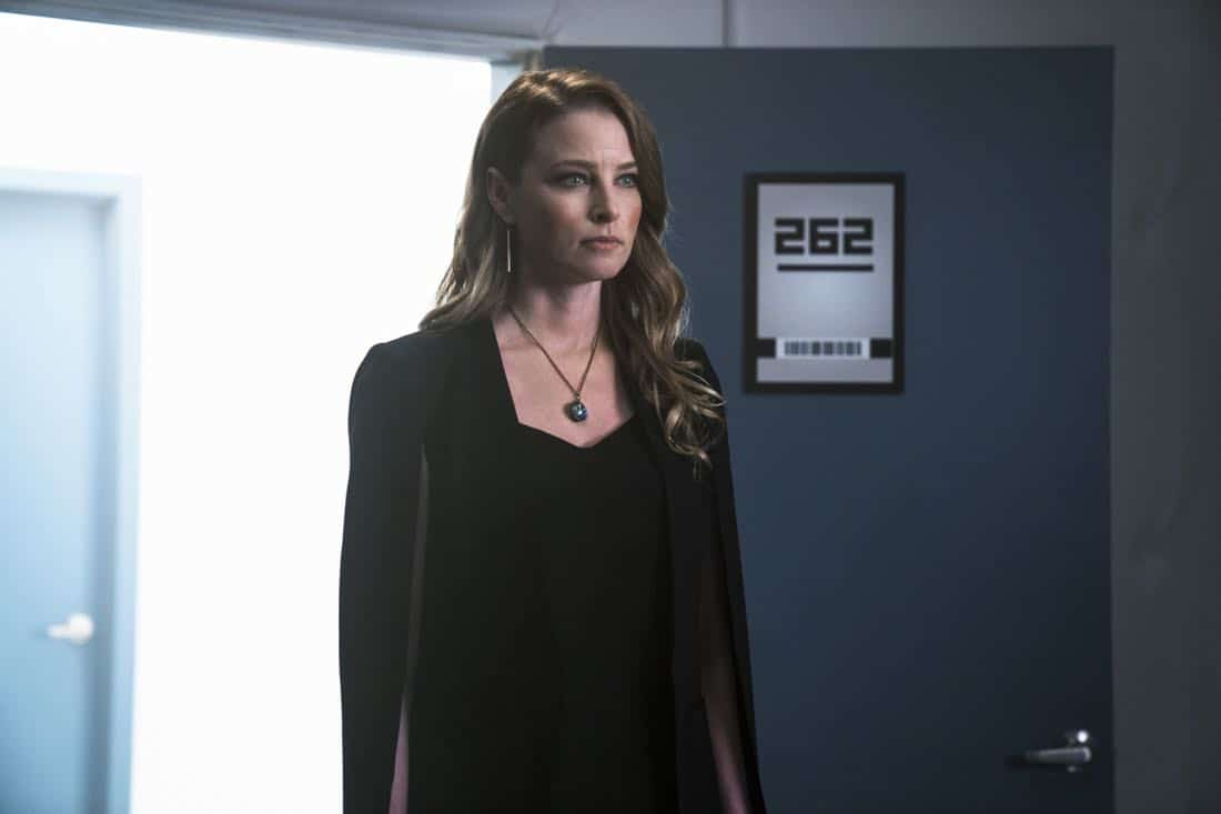 The Librarians Episode 14 Season 4 And The Echos Of Memory 07