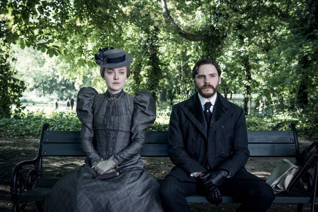 The Alienist Episode 4 Season 1 These Bloody Thoughts 09