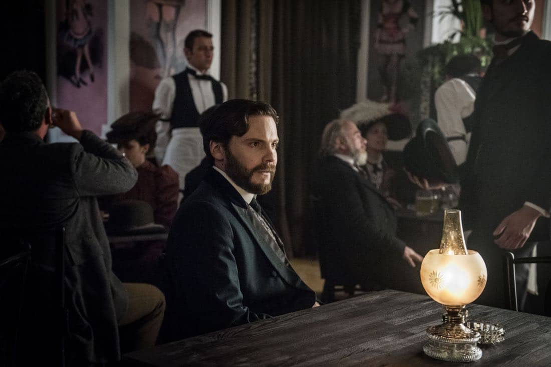 The Alienist Episode 4 Season 1 These Bloody Thoughts 11