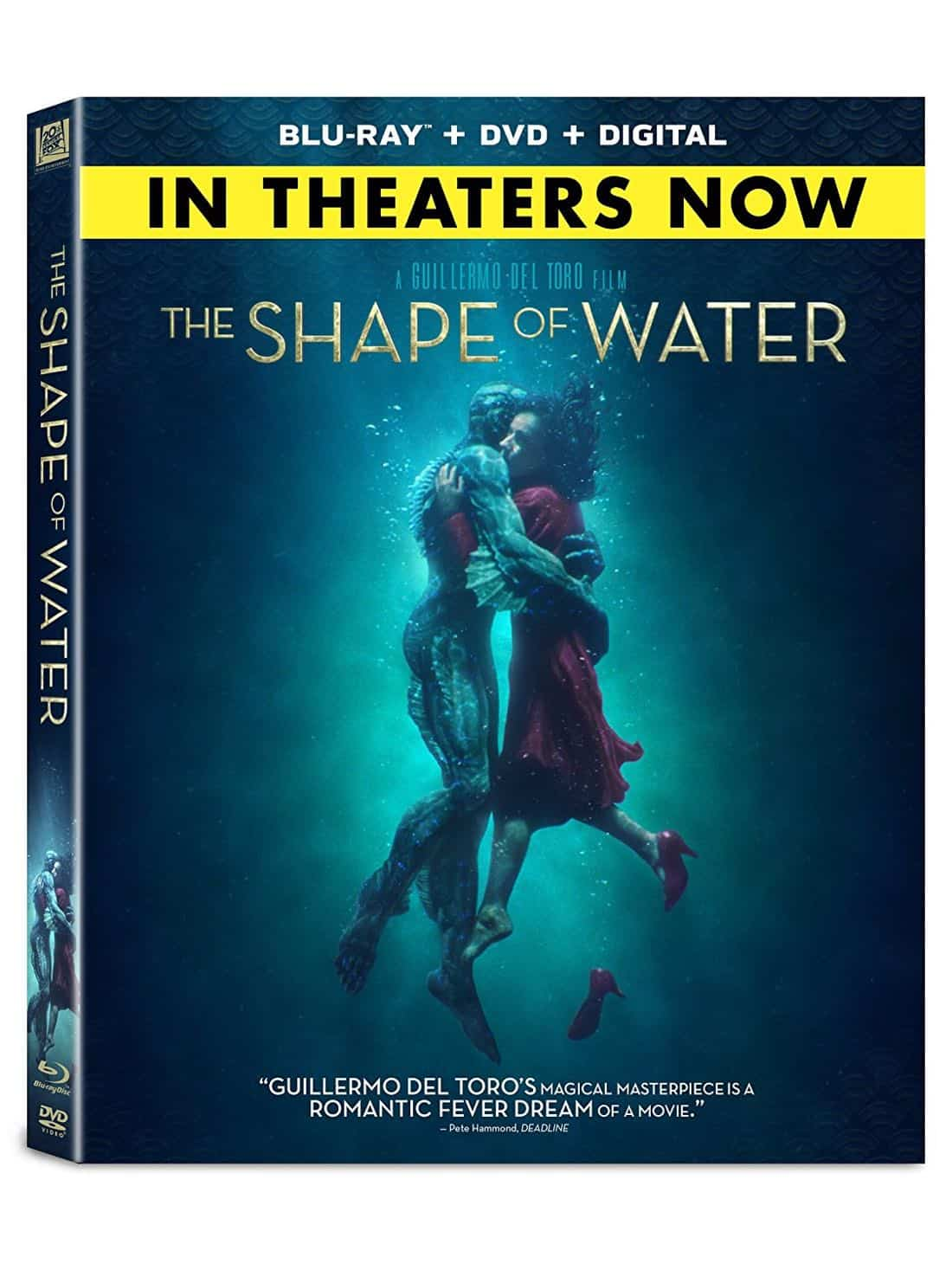 The-Shape-Of-Water-Bluray-DVD-Digital