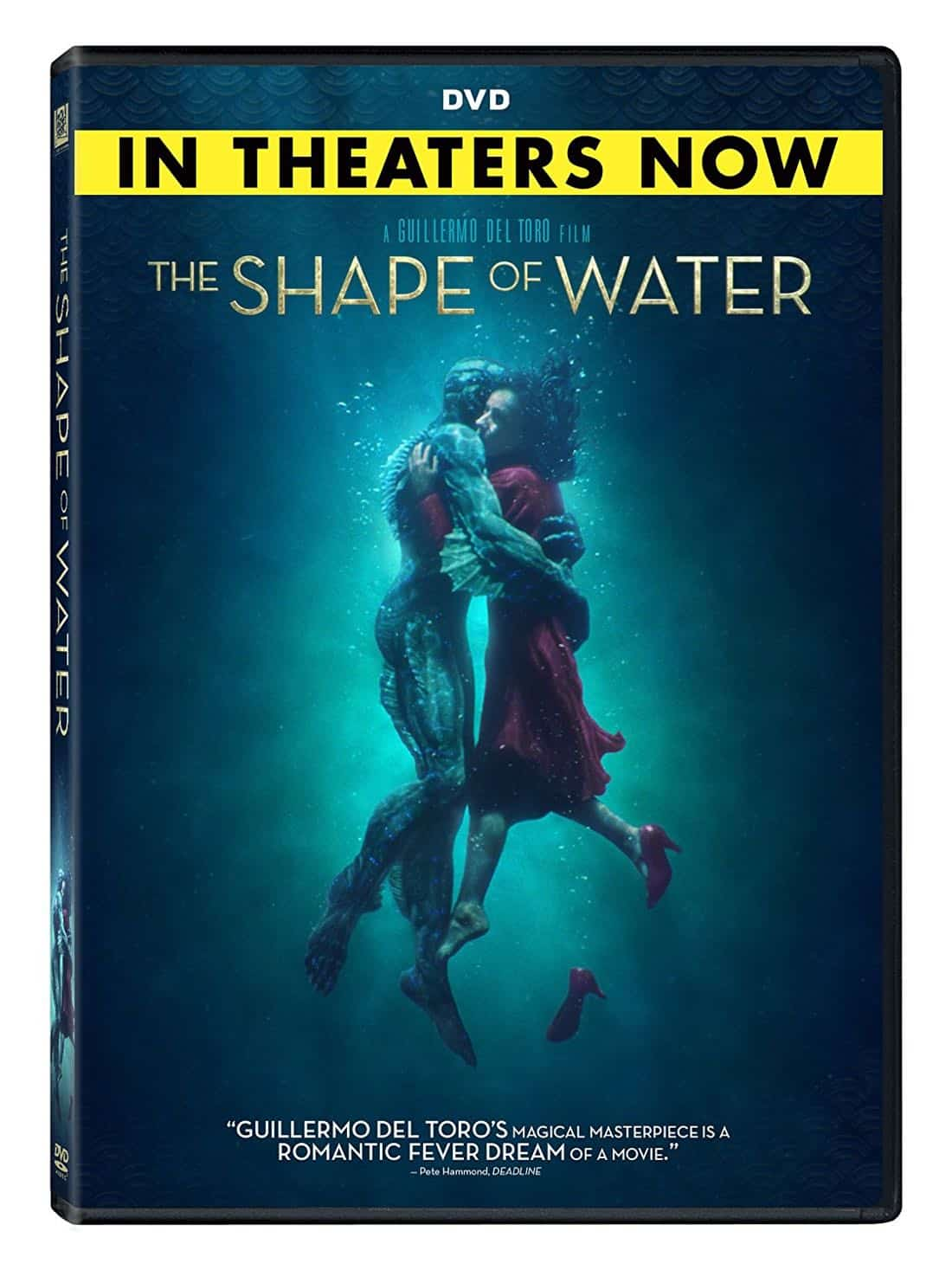 The-Shape-Of-Water-DVD