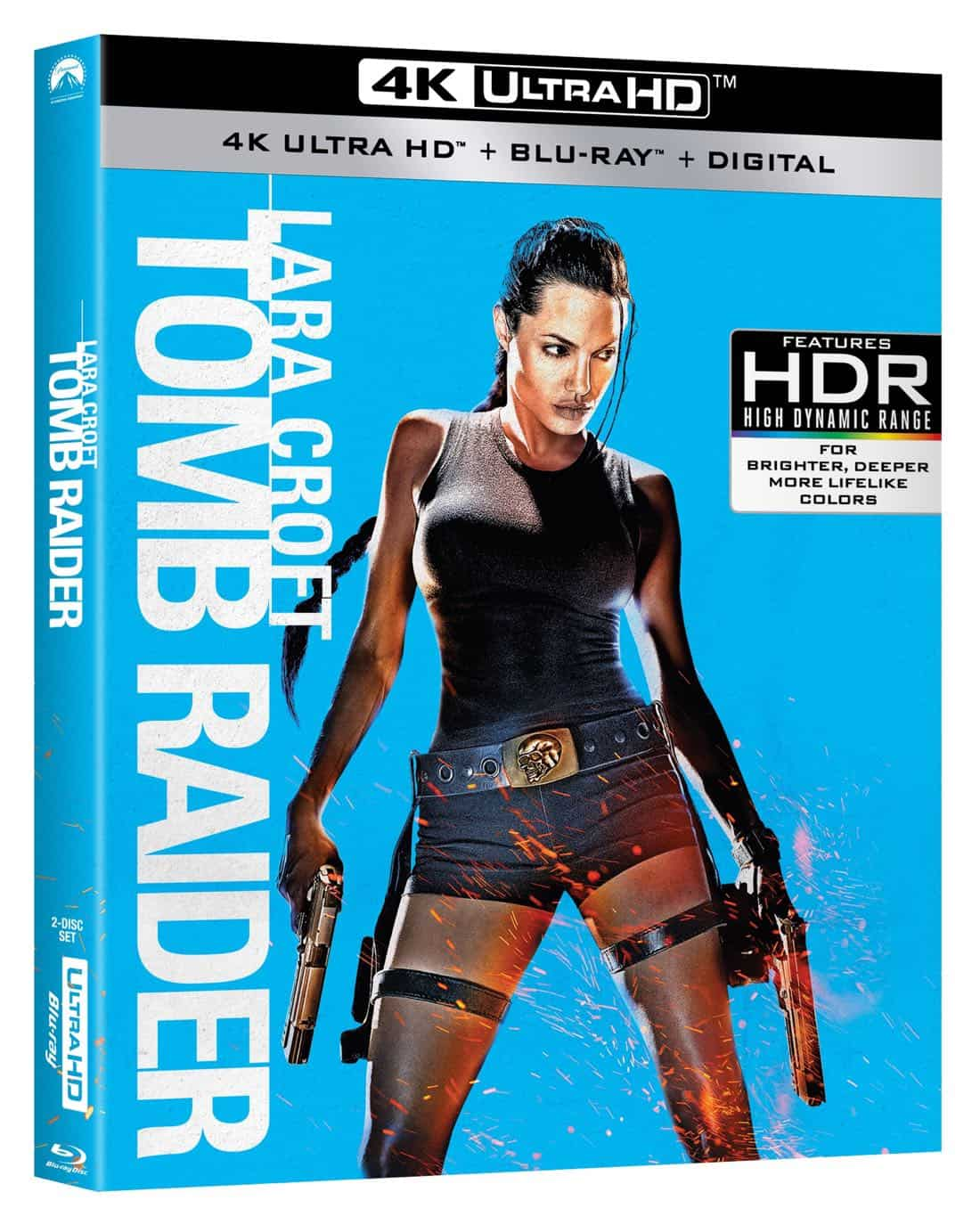 Lara-Croft-Tomb-Raider-4K-Ultra-HD-Bluray-Cover-1