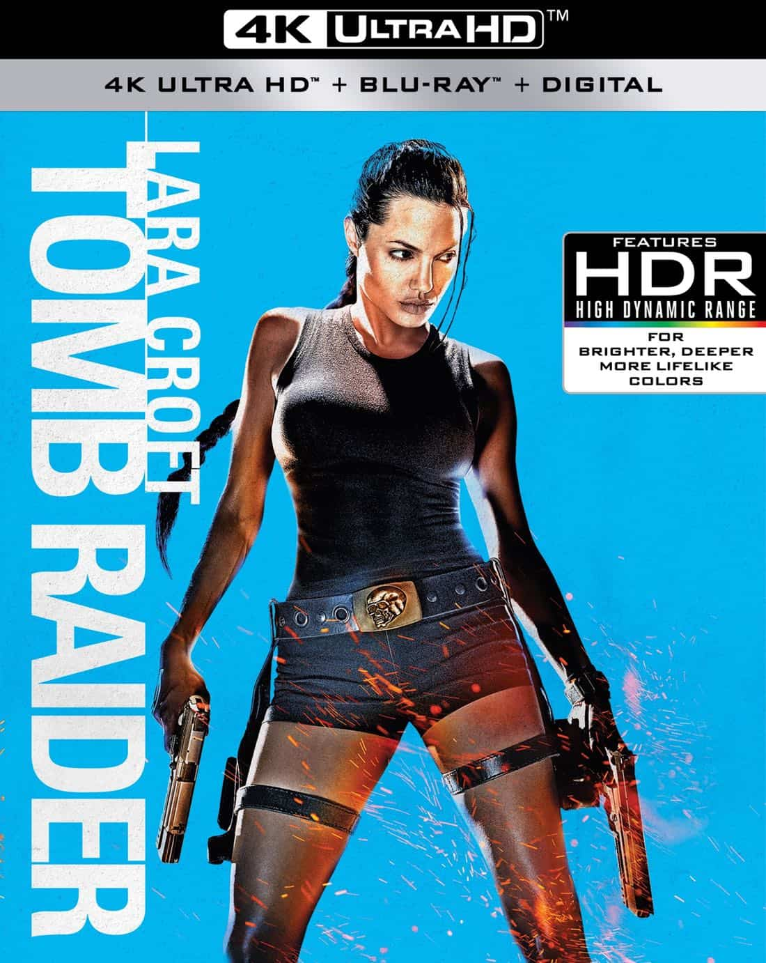 Lara-Croft-Tomb-Raider-4K-Ultra-HD-Bluray-Cover-1