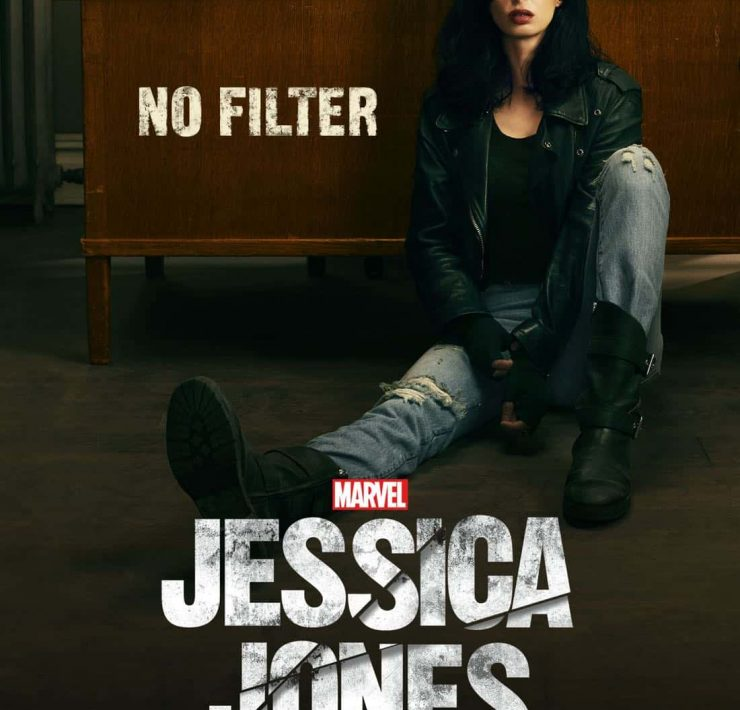Jessica-Jones-Season-2-Poster-Key-Art