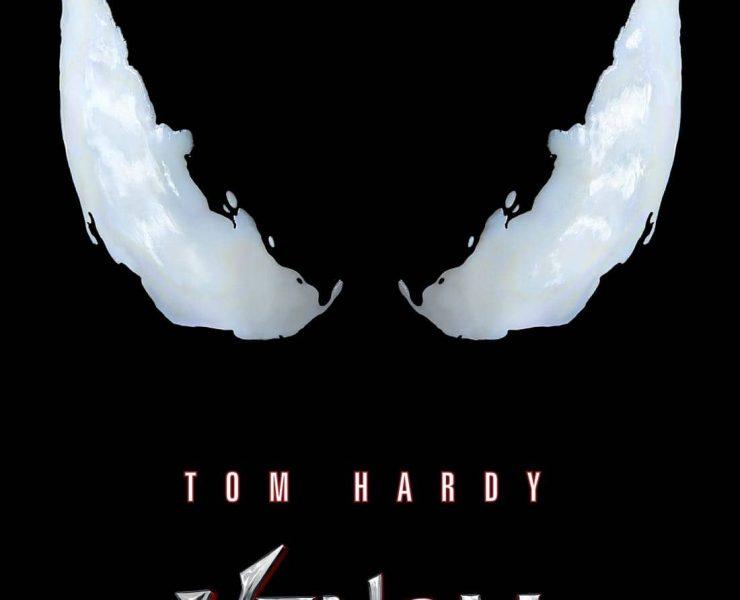 Venom-Movie-Poster-Tom-Hardy