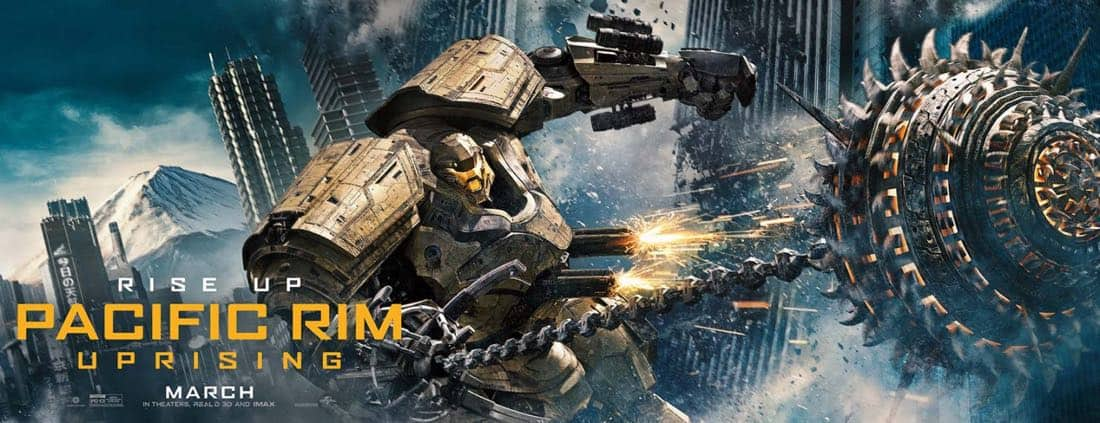 Pacific-Rim-Uprising-Movie-Poster-11