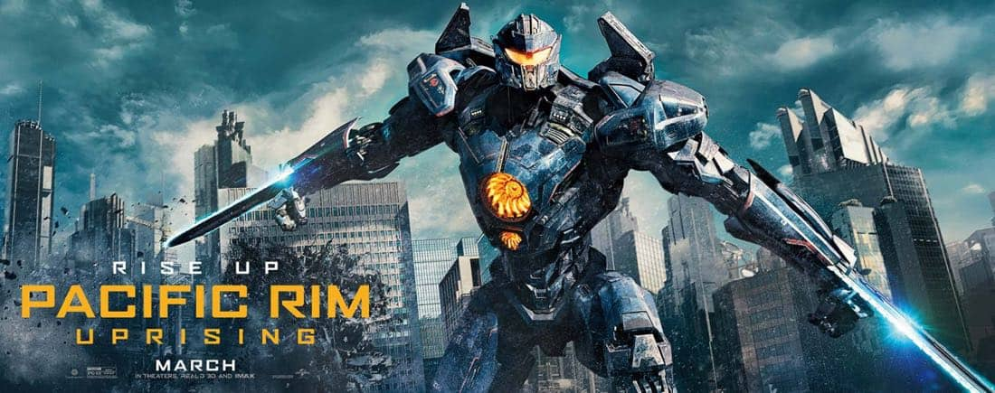 Pacific-Rim-Uprising-Movie-Poster-21