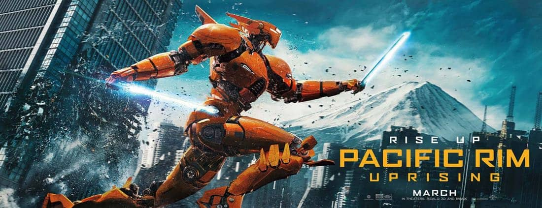 Pacific-Rim-Uprising-Movie-Poster-3