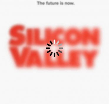 Silicon Valley Season 5 Poster Key Art