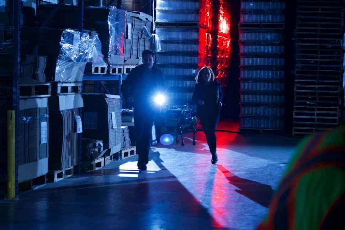 The X Files Episode 7 Season 11 Rm9sbG93ZXJz 08