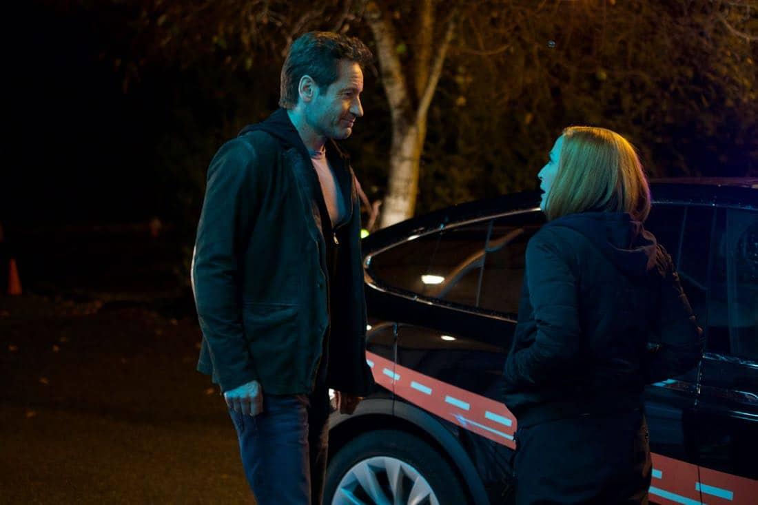 The X Files Episode 7 Season 11 Rm9sbG93ZXJz 05