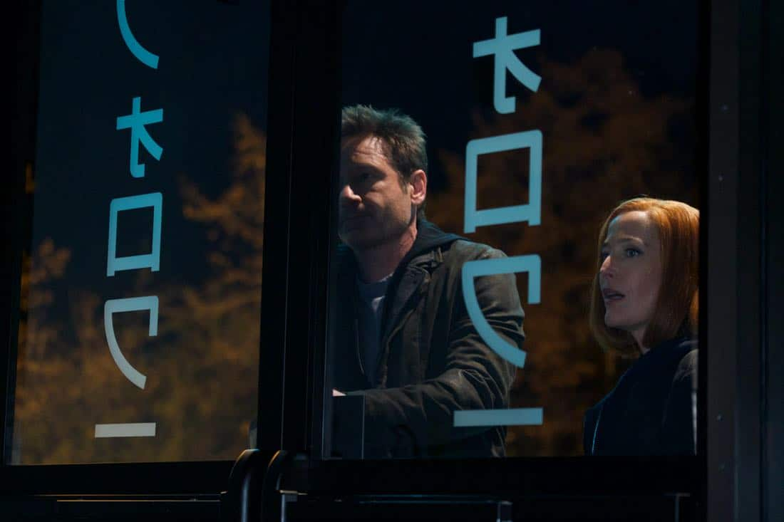 The X Files Episode 7 Season 11 Rm9sbG93ZXJz 03