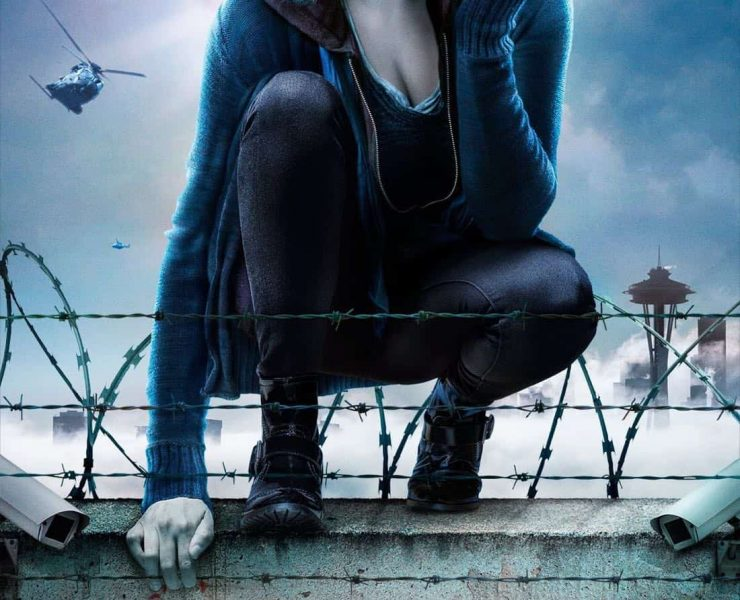 iZombie-Season-4-Poster-Key-Art