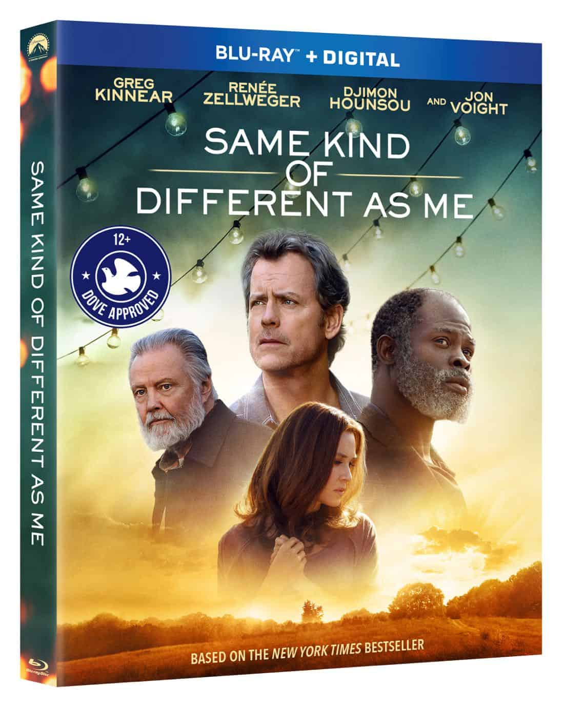 Same-Kind-of-Different-As-Me-Box-art-Blu-ray