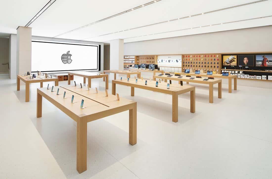 vienna apple wide interior shot 022118