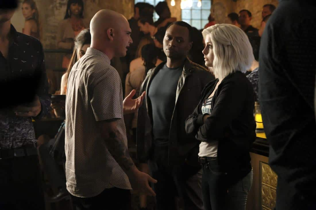 izombie episode 1 season 4 Are You Ready For Some Zombies 03