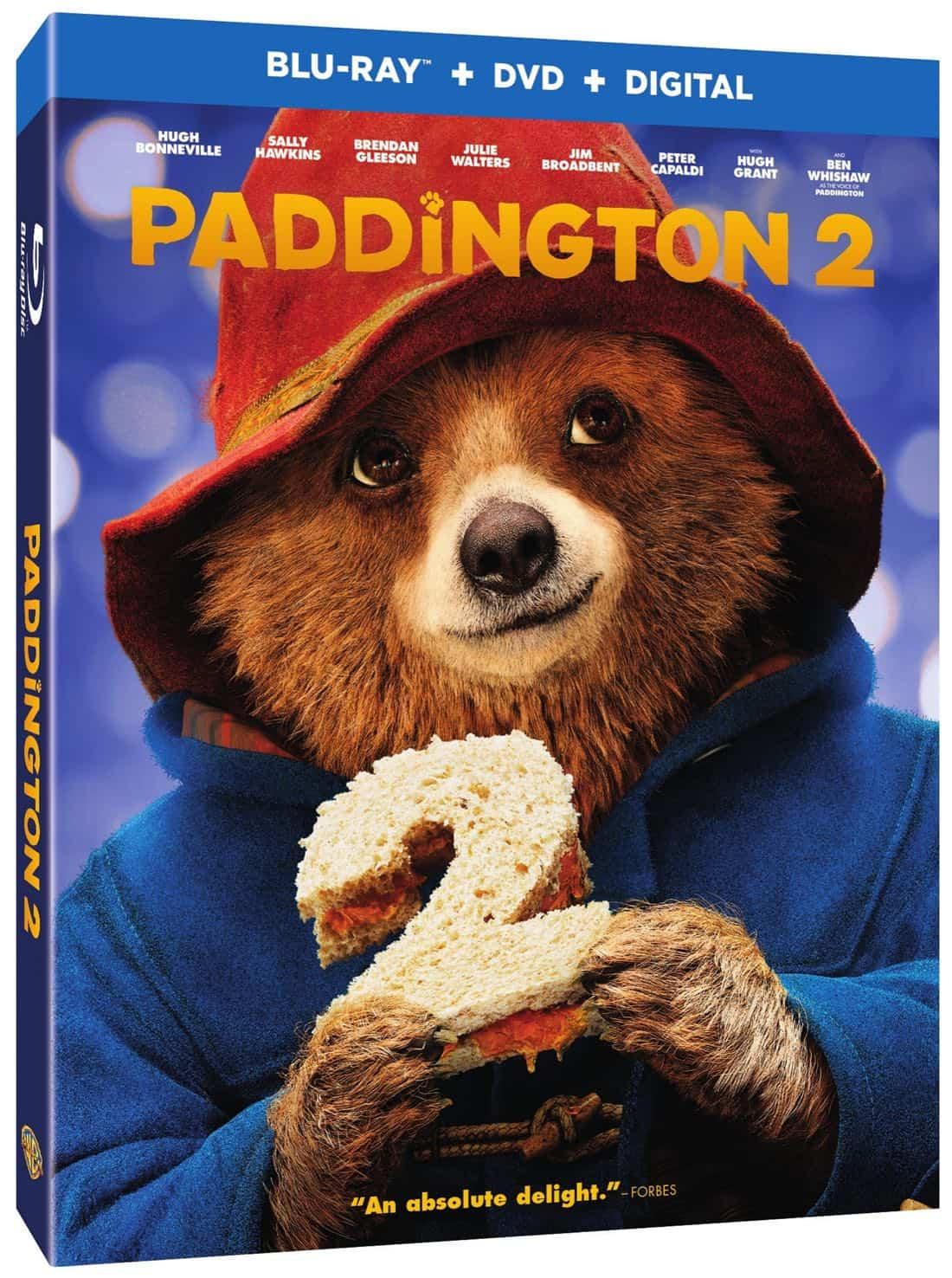 Paddington-2-Bluray-DVD-Digital