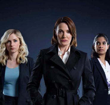 Bancroft-Cast-ITV
