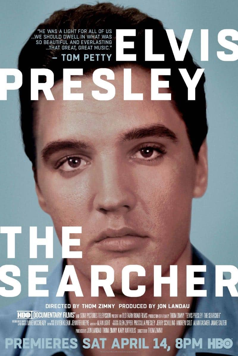 ELVIS-PRESLEY-THE-SEARCHER-Poster-Key-Art