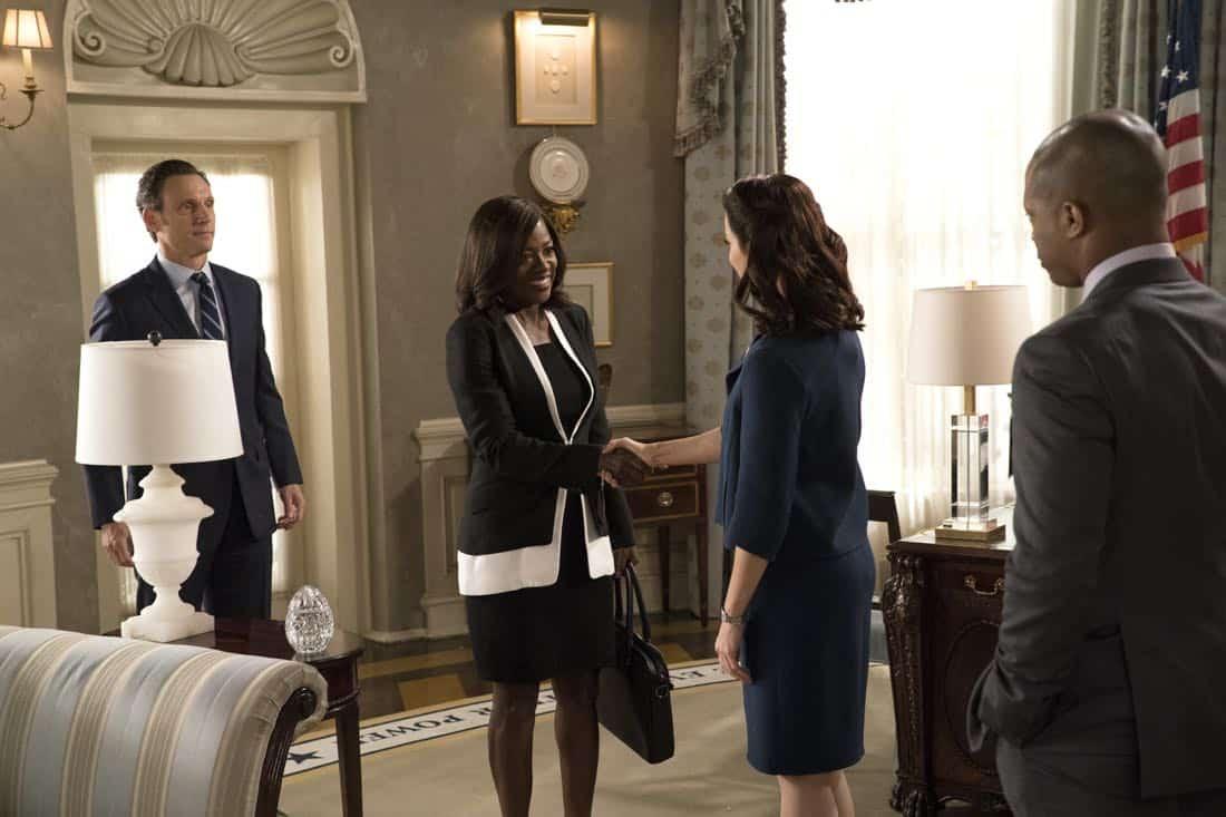 Scandal Episode 12 Season 7 Allow Me To Reintroduce Myself 37
