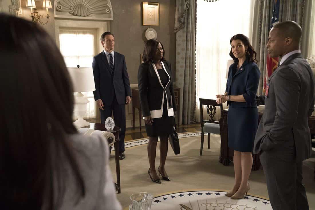 Scandal Episode 12 Season 7 Allow Me To Reintroduce Myself 39