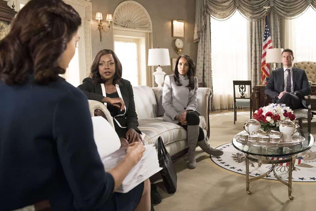 Scandal Episode 12 Season 7 Allow Me To Reintroduce Myself 44