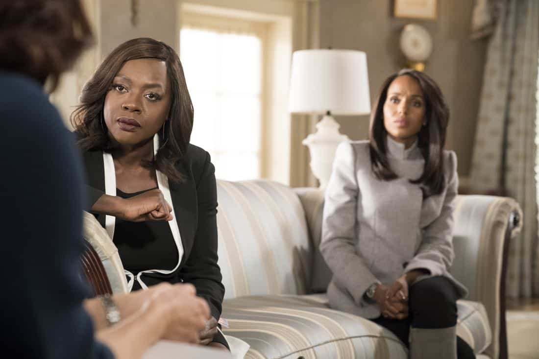 Scandal Episode 12 Season 7 Allow Me To Reintroduce Myself 45