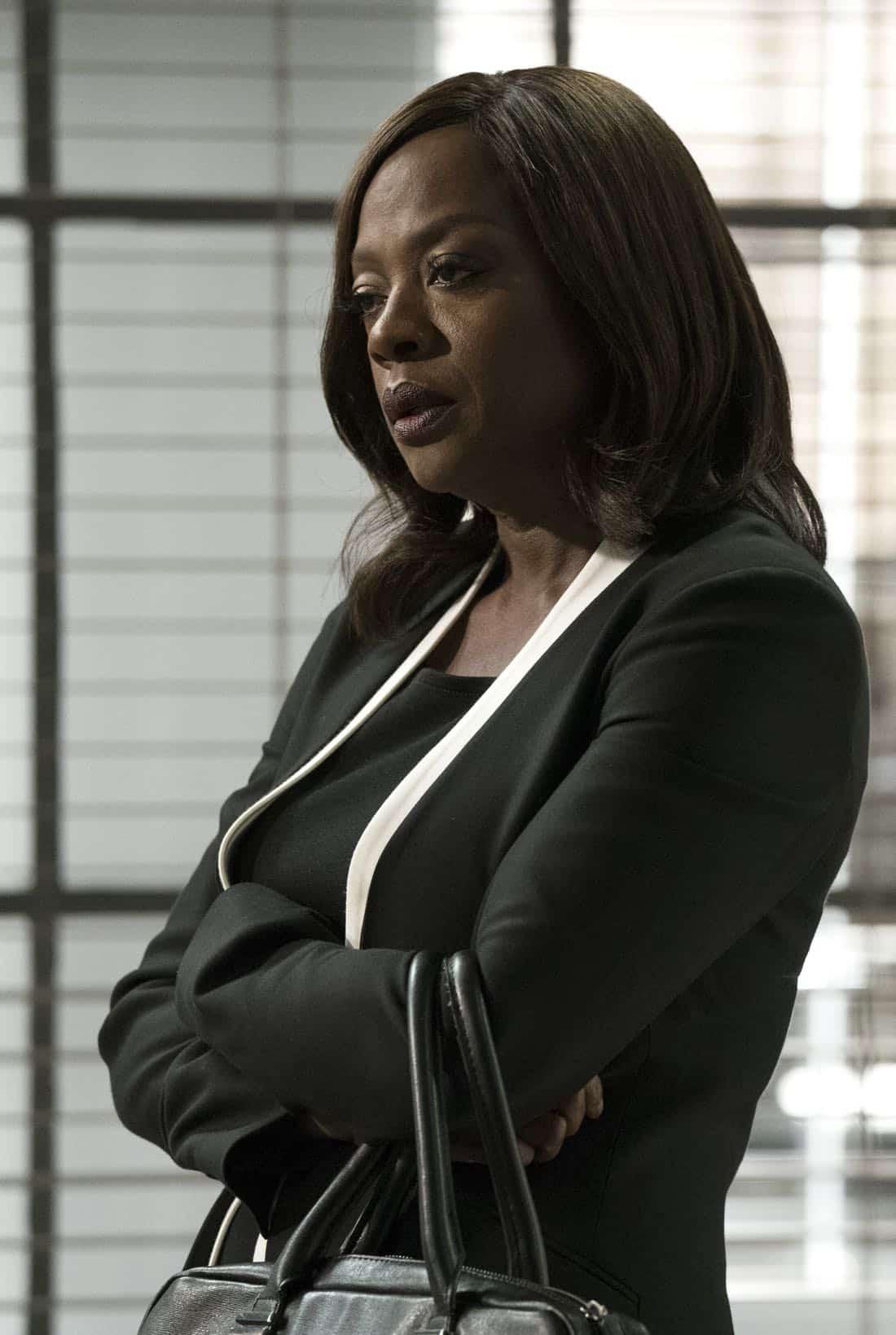 Scandal Episode 12 Season 7 Allow Me To Reintroduce Myself 26