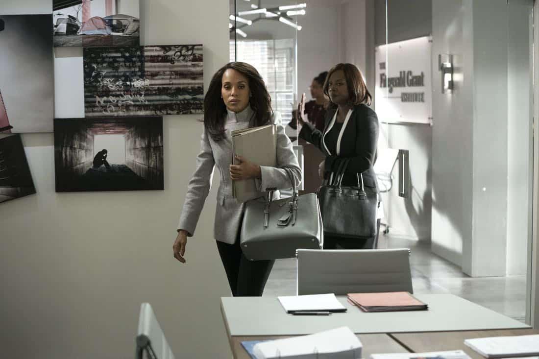 Scandal Episode 12 Season 7 Allow Me To Reintroduce Myself 30