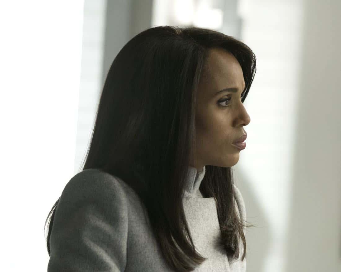 Scandal Episode 12 Season 7 Allow Me To Reintroduce Myself 33