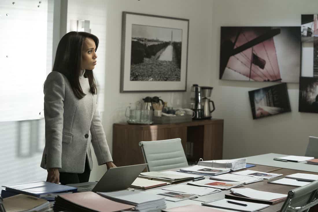 Scandal Episode 12 Season 7 Allow Me To Reintroduce Myself 34