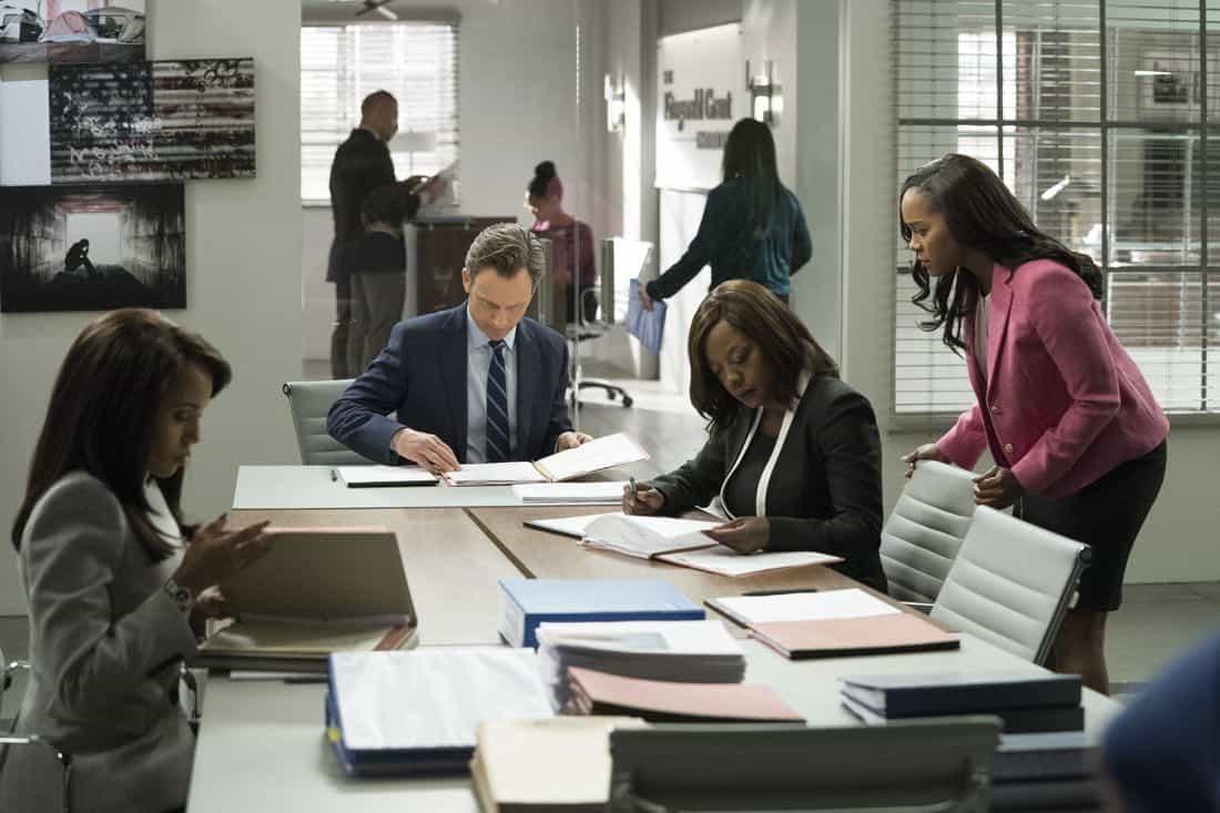 Scandal Episode 12 Season 7 Allow Me To Reintroduce Myself 11