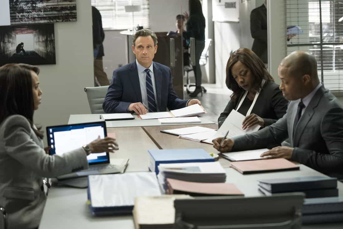 Scandal Episode 12 Season 7 Allow Me To Reintroduce Myself 12