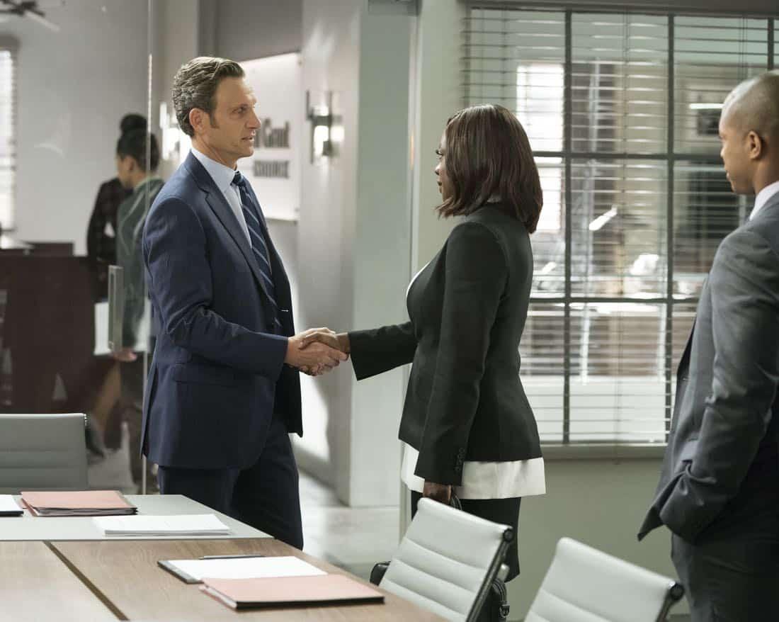 Scandal Episode 12 Season 7 Allow Me To Reintroduce Myself 13