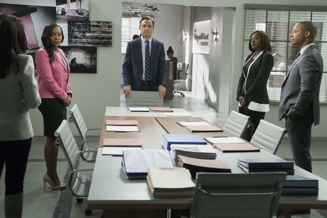 Scandal Episode 12 Season 7 Allow Me To Reintroduce Myself 14