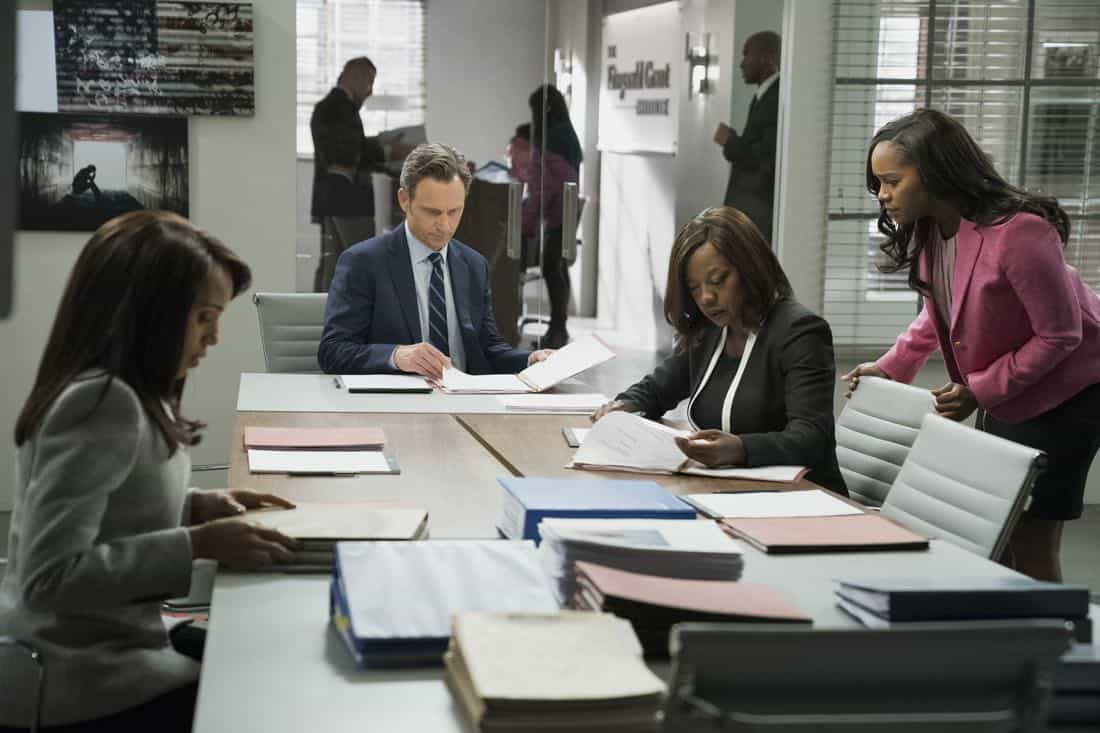 Scandal Episode 12 Season 7 Allow Me To Reintroduce Myself 15