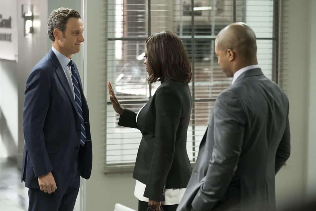 Scandal Episode 12 Season 7 Allow Me To Reintroduce Myself 16