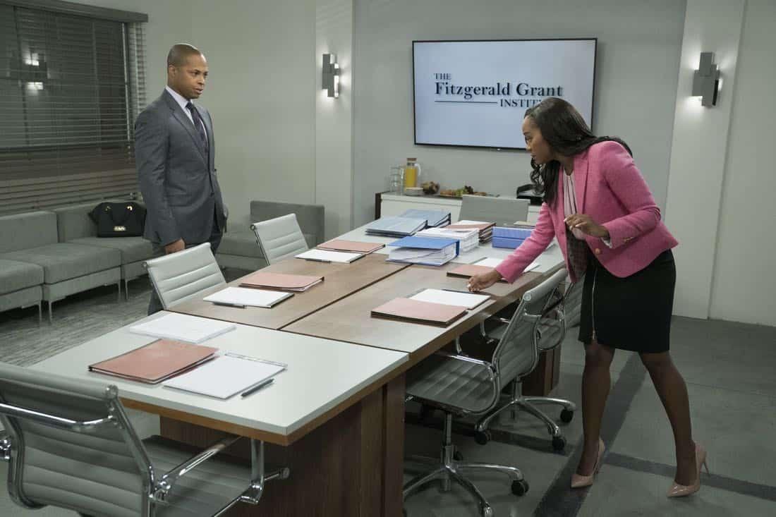 Scandal Episode 12 Season 7 Allow Me To Reintroduce Myself 17