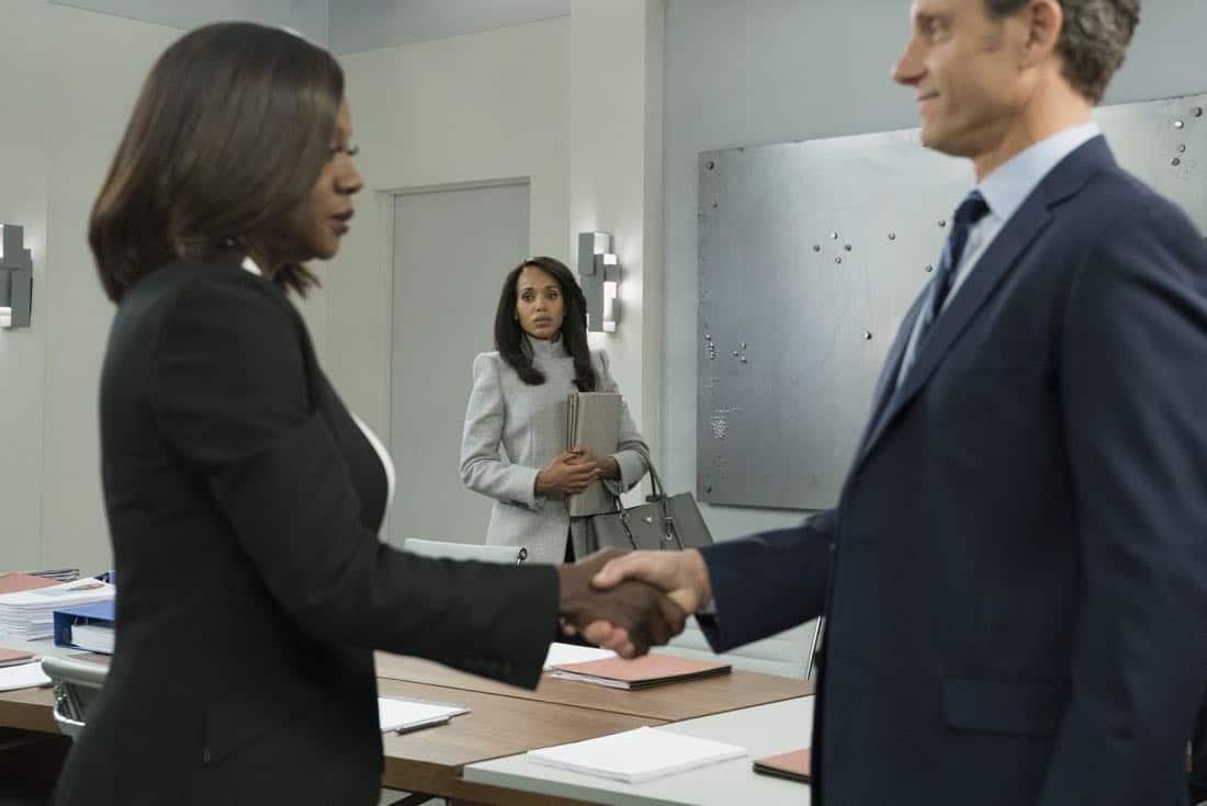 Scandal Episode 12 Season 7 Allow Me To Reintroduce Myself 20