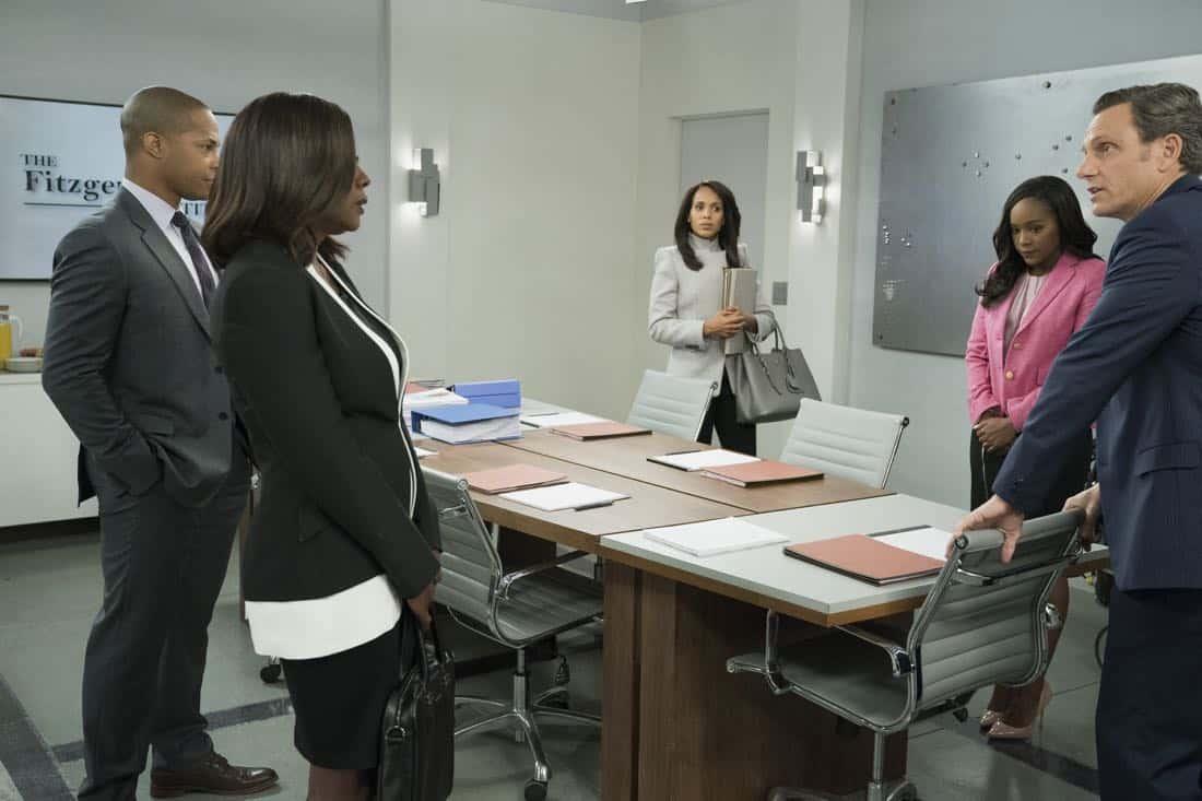 Scandal Episode 12 Season 7 Allow Me To Reintroduce Myself 22