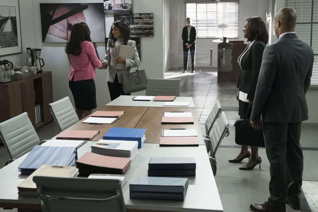 Scandal Episode 12 Season 7 Allow Me To Reintroduce Myself 01