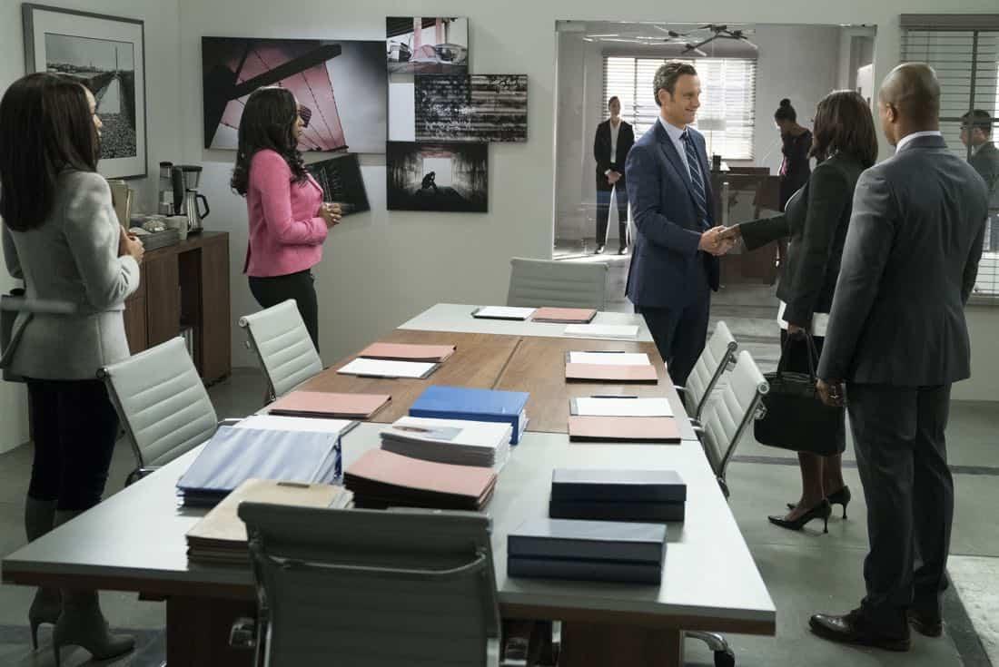 Scandal Episode 12 Season 7 Allow Me To Reintroduce Myself 02