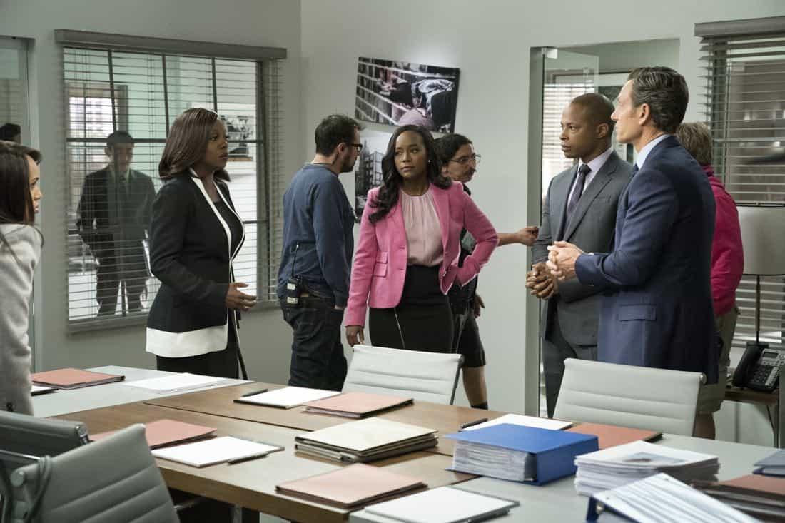 Scandal Episode 12 Season 7 Allow Me To Reintroduce Myself 03