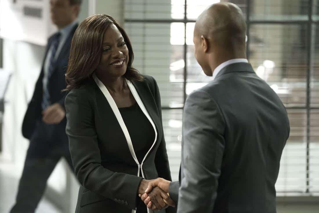 Scandal Episode 12 Season 7 Allow Me To Reintroduce Myself 04