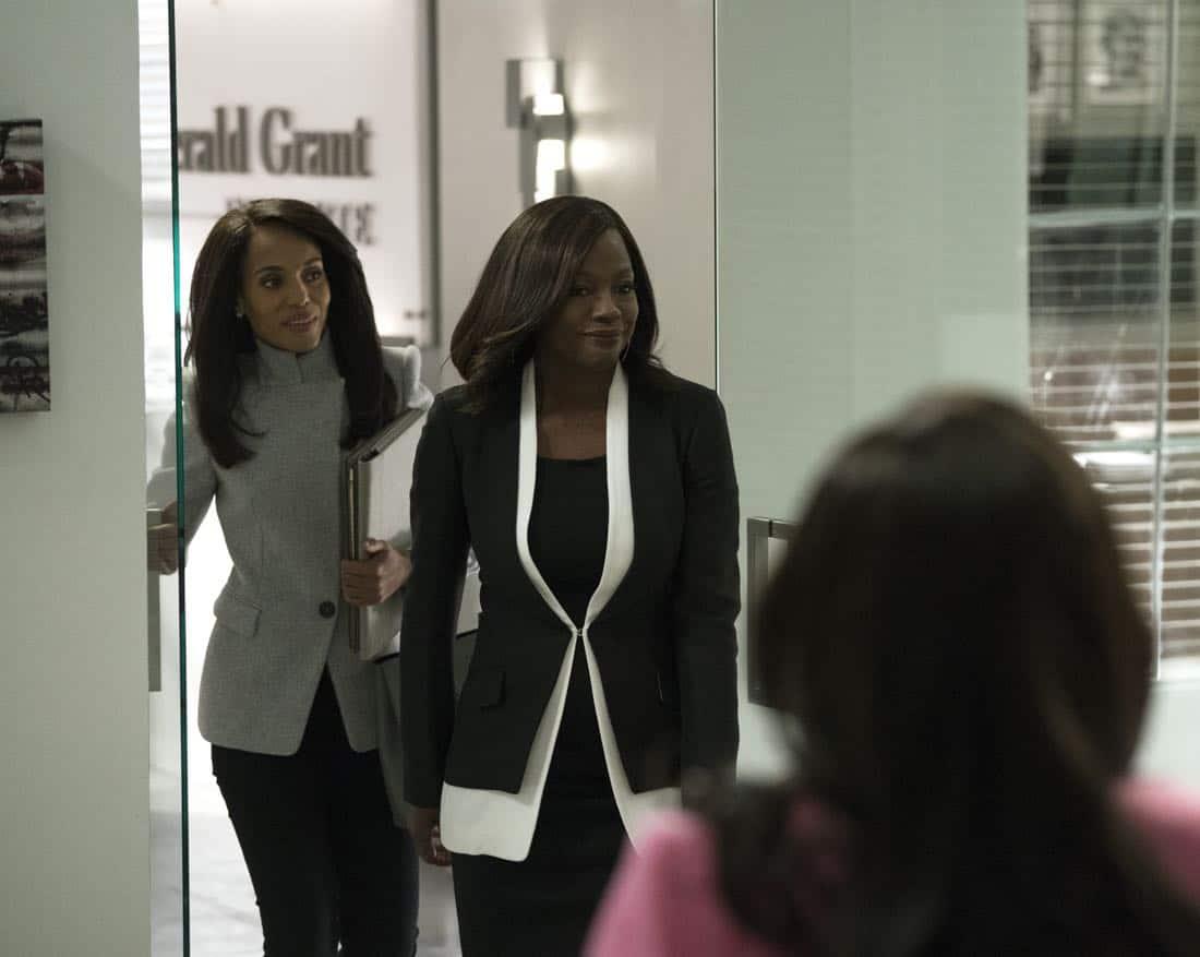Scandal Episode 12 Season 7 Allow Me To Reintroduce Myself 06