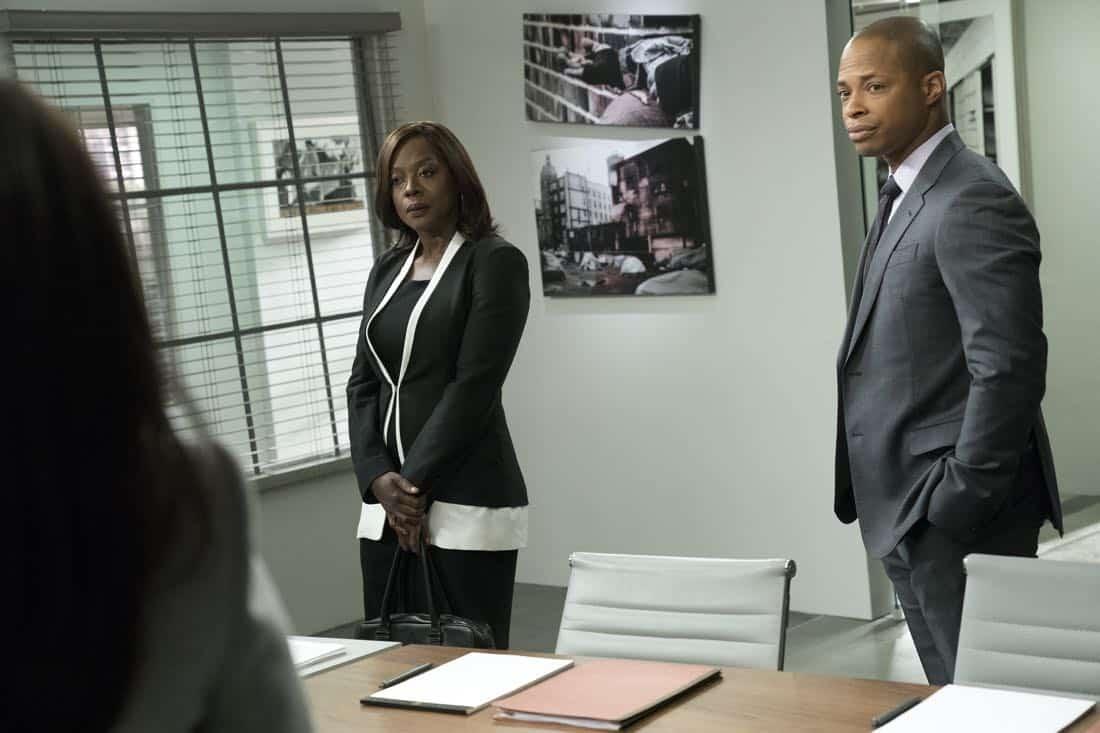 Scandal Episode 12 Season 7 Allow Me To Reintroduce Myself 08