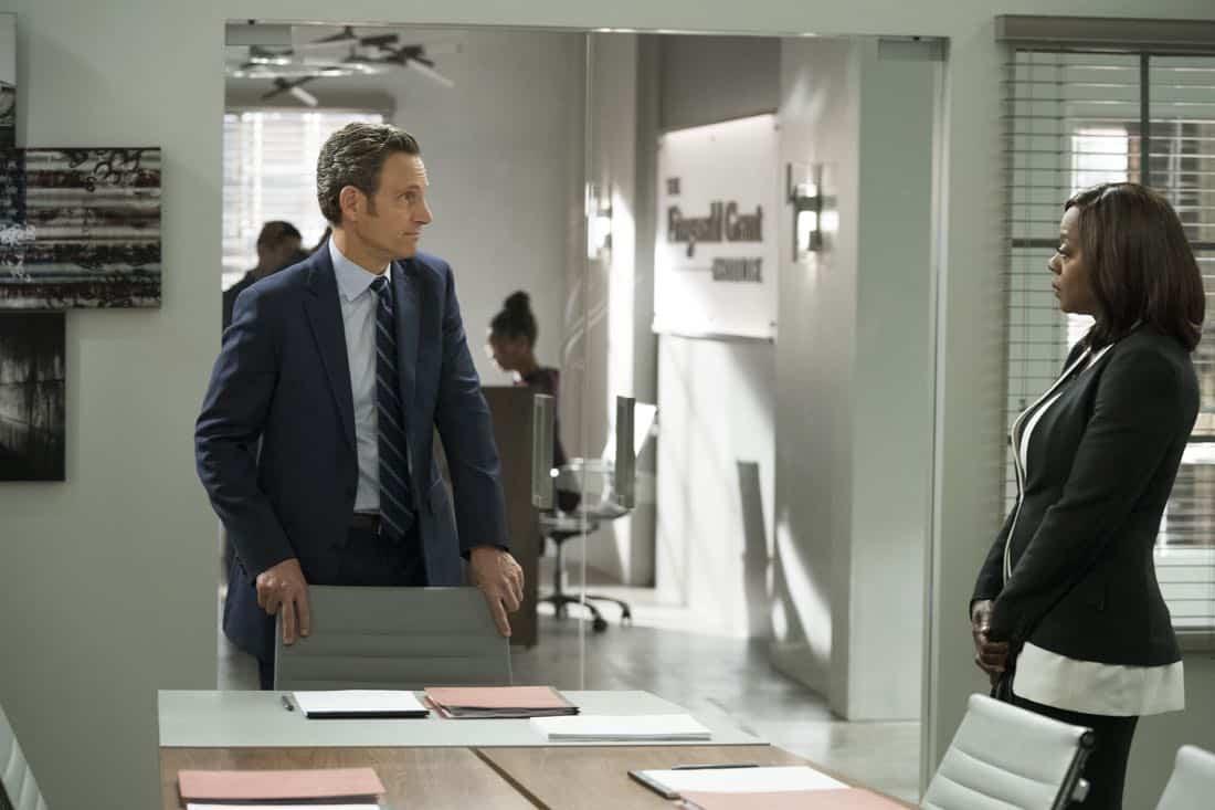Scandal Episode 12 Season 7 Allow Me To Reintroduce Myself 10