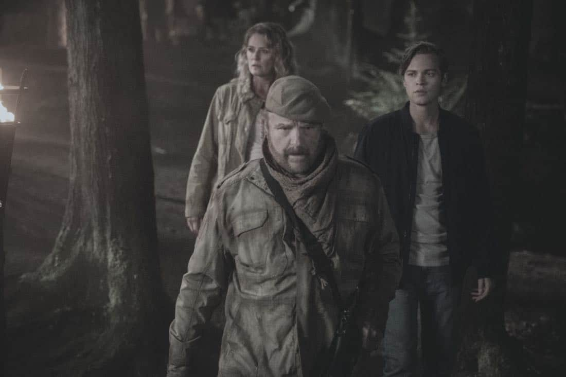 Supernatural Episode 14 Season 13 Good Intentions 04