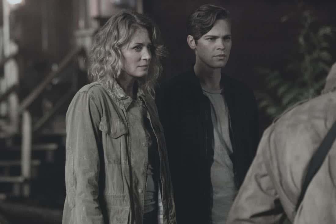 Supernatural Episode 14 Season 13 Good Intentions 05